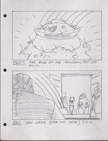 File:Muppetmoviestoryboard4.png