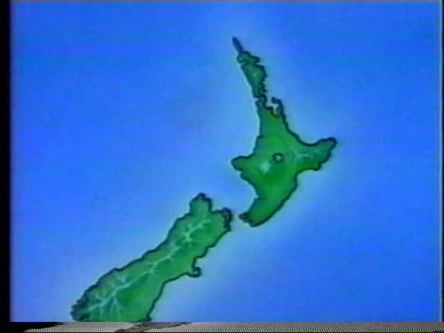 File:Newzealand.png