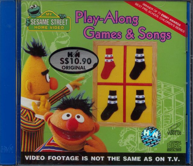 File:Playalonggamesandsongsasianvcd.jpg