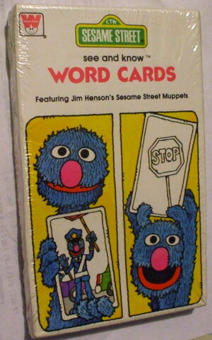 File:See and know word cards.jpg