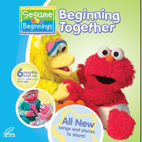File:Sesamebeginningsbeginningtogetherasianvcd.jpg