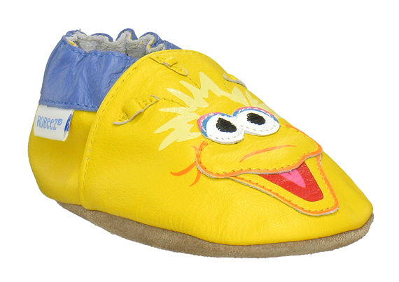File:Step 1 robeez soft soles 3d big bird.jpg