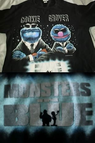File:Tshirt-monstersinblue.jpg