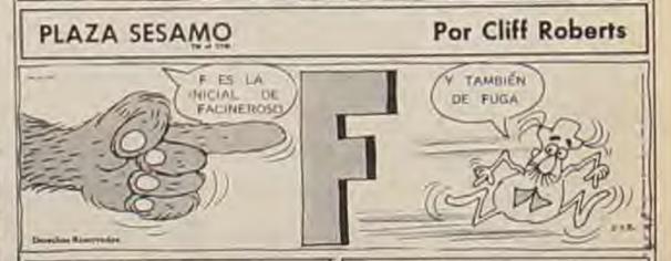 File:1975-9-8.png