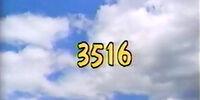 Episode 3516