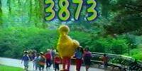 Episode 3873