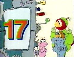 742-Sponsors