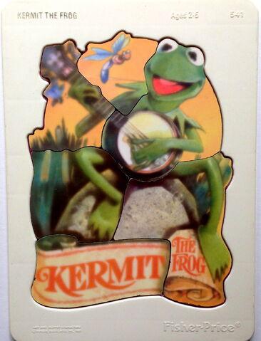 File:Fp puzzle kermit.jpg