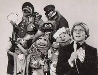 John denver muppets 1