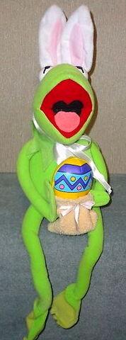 File:Kermit easter nanco.jpg