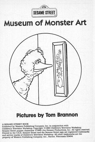 File:Museum01.jpg