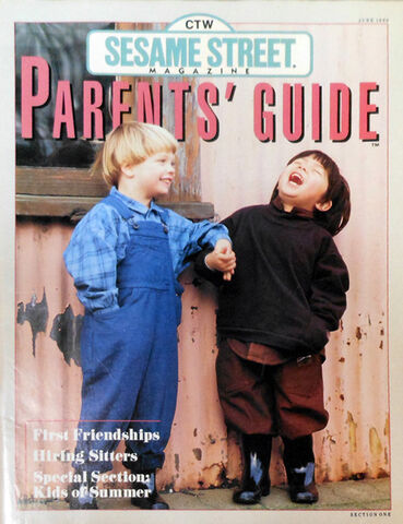 File:Ss parents guide - first friendships.jpg