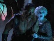 Stargate-d'argo