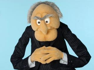 File:TF1-MuppetsTV-PhotoGallery-38-Statler.jpg