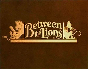 File:Title.betweenlions.jpg