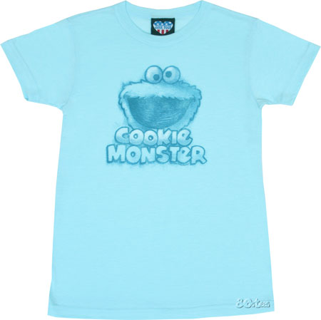File:Tshirt.cookieskecth.jpg