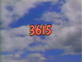 Thumbnail for version as of 17:32, July 12, 2015