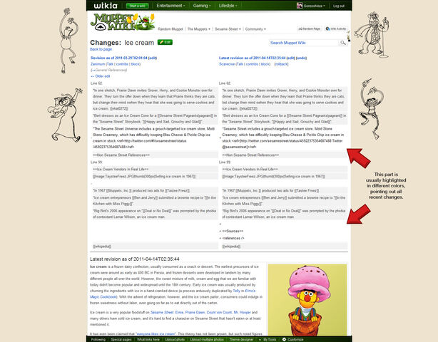 File:Wikia-Issue-(2011-04-14).jpg