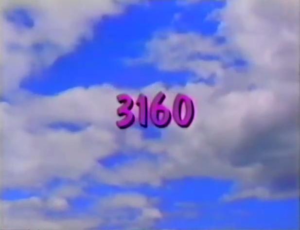 File:3160.jpg