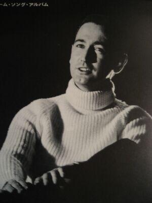 Bob1966