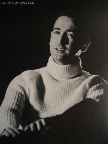 File:Bob1966.JPG