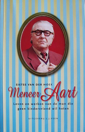 File:Book Meener Aart.jpg