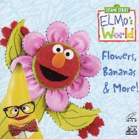 File:Elmosworldflowersbananasmoreasianvcd.jpg