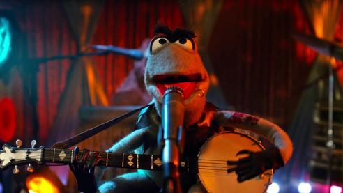 The Moopets Muppet Wiki Fandom Powered By Wikia