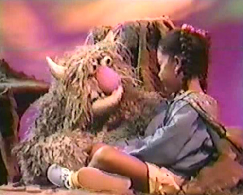 File:Muppet time special friend.jpg