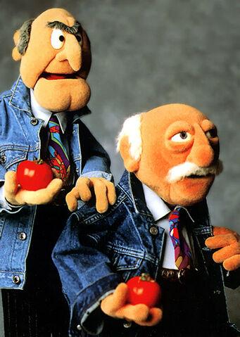 File:Statler-waldorf-tomatoes.jpg
