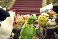 TheMuppets-836 D 03870 R