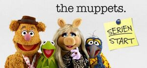 ABCMuppets-german