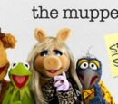 The Muppets (Germany)