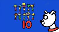 DoggyKiss-10