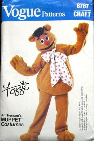 File:Fozzie costume pattern.jpg