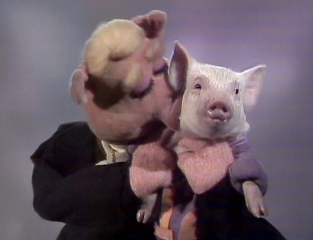 File:Kiss Link and live pig.jpg
