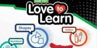 Love to Learn (video)