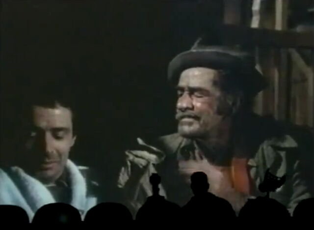 File:Mst3k it lives by night chef.jpg