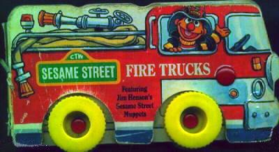 File:Sesamestreetfiretrucks.jpg