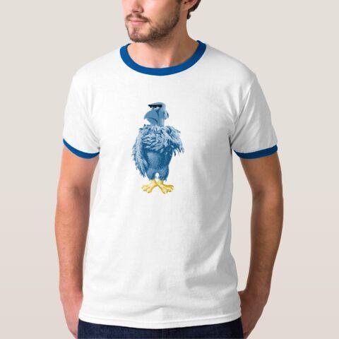 File:Zazzle sam bothered shirt.jpg