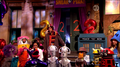 Thumbnail for version as of 21:45, September 20, 2014