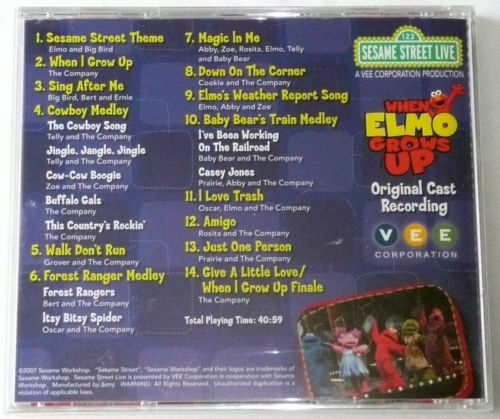 File:Elmo grows up back.jpg