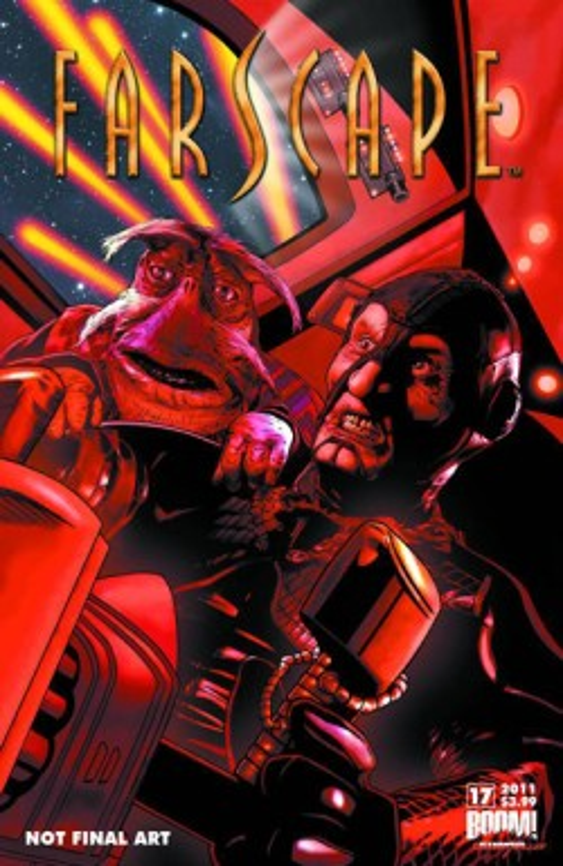 File:Farscape Comics (73).jpg