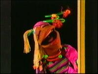 Muppet Madness-9
