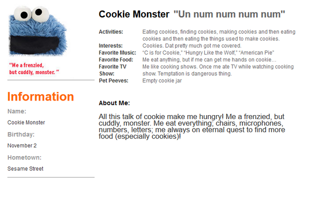 File:Muppetbook Cookie.png