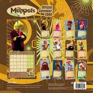 Muppetcalendar2008c