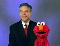 PBS-KBYU-Commercial-Elmo&GovernorHuntsman