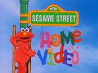 SesameHomeVideo-Elmo
