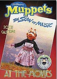 File:TheSowOfMusic-Calendar.jpg