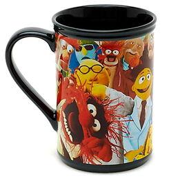 The muppets mug 2 disney uk